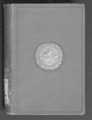 Alberuni's India_vol. 1.pdf