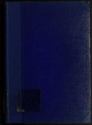 ET VIII B.C. 65-1 bis.pdf