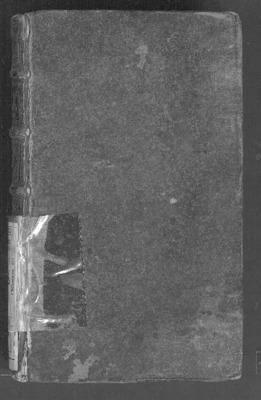 Dellon Relation d'un voyage aux Indes orientales.pdf