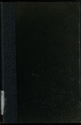 RARI BIR IV 007 r.pdf