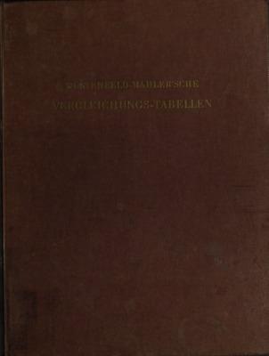 RARI ARA IV 60 r.pdf