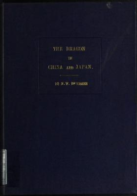 RARI EO VII 04 r.pdf