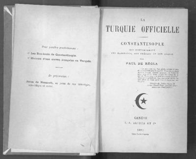 La Turquie officielle (148719).pdf