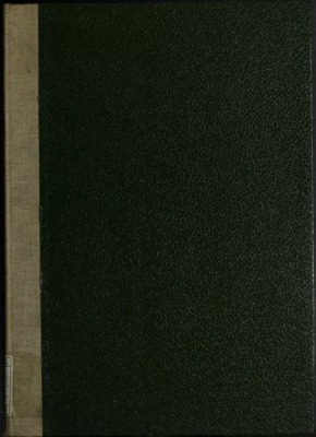 00232-RARI AFG XX A 001 r.pdf