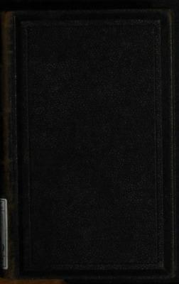 RARI CIN VIII B 009 (1) R.pdf