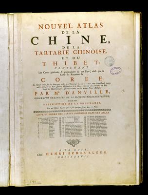 TARTARIE_CHINOISE_1737_005.jpg