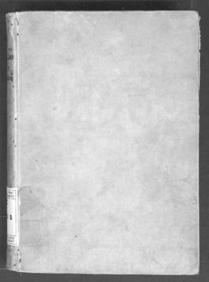 Relatione delle Missioni dei Vescovi Vicarii Apostolici.pdf