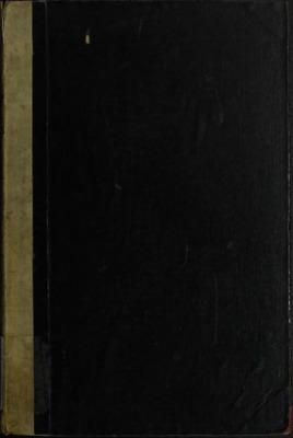 RARI CIN VII 5 (1) r.pdf