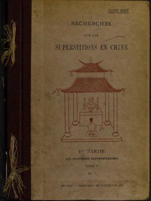 RARI CIN XIV 1 (1) r.pdf