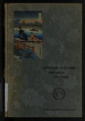 RARI GIA XIV 002 r.pdf