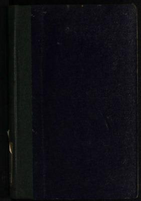 RARI CAM VIII B 001 r.pdf