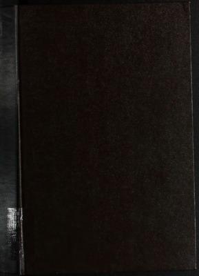 RARI CIN VI AA 029 (1) r.pdf