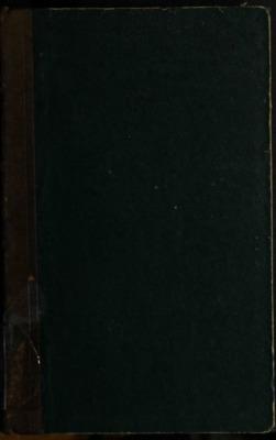 RARI CIN VIII B 008 R.pdf