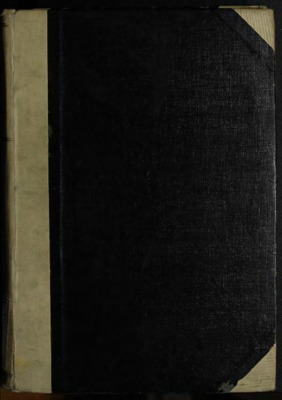RARI CIN VIII B 022 r.pdf