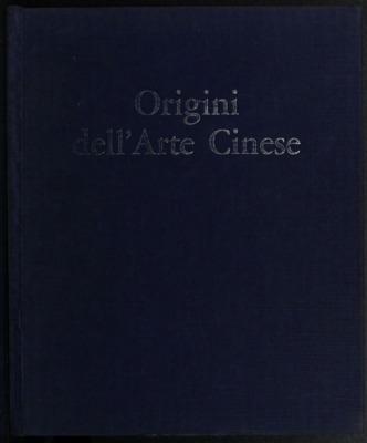 RARI CIN IX A 002 r.pdf