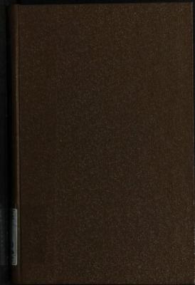 RARI ARA VIII 001 (1) r.pdf