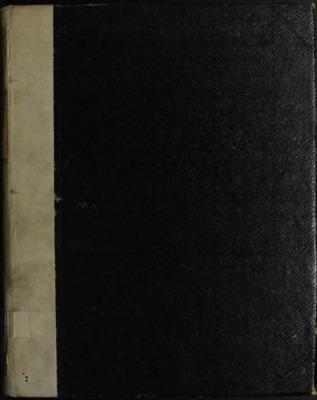 RARI FP II 001 (1) r.pdf