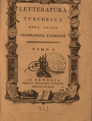 toderini_cover.JPG