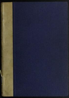 RARI GIA II E 002 (1) r.pdf