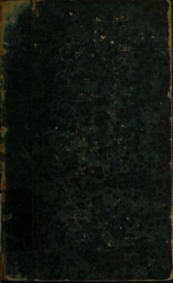 RARI CIN IV A 003 (1) R.pdf