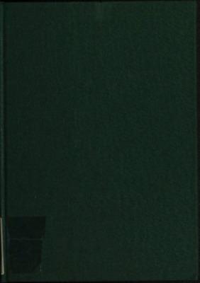 RARI GIA XVI 1 bis.pdf